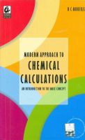 [Image: modern-approach-to-chemical-calculations....jpeg?q=80]