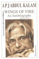 [Image: wings-of-fire-an-autobiography-original-....jpeg?q=80]