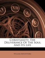 Christianity(English, Paperback, Mountford William)
