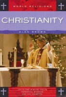 Christianity(English, Paperback, Brown)