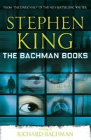 The Bachman Books(English, Paperback, King Stephen)