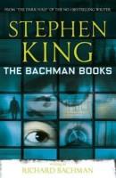 The Bachman Books(English, Paperback, King Stephen)