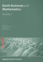 Earth Sciences and Mathematics(English, Paperback, Jess I. Daz Antonio G. Camacho, Jos Fernndez)