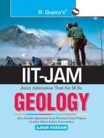 Iit-Jam(English, Paperback, Hussain Ajhar)