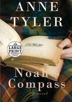 Noah's Compass(English, Paperback, Tyler Anne)