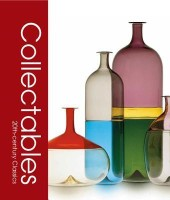 Collectables(English, Paperback, Stone)