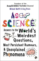 Asap Science(English, Paperback, unknown)