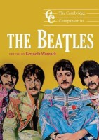 The Cambridge Companion to the Beatles (Cambridge Companions to Music) by womack kenneth|editor-English-Cambridge University Press-Paperback by womack kenneth|editor-English-Cambridge University Press-Paperback(English, Paperback, The Cambridge Companion To The Beatles (Cambridge Companions To Music