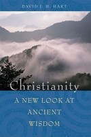 Christianity(English, Paperback, Hart David J.H.)