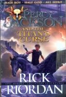 J K Rowling, Rick Riordan & More - Up to 60% Off