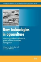 New Technologies in Aquaculture(English, Hardcover, unknown)