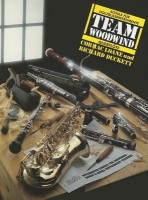 Team Woodwind. Flute (Ger ed.)(German, Paperback, Loane Cormac)
