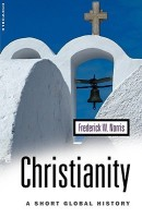 Christianity(English, Paperback, Norris Frederick W.)