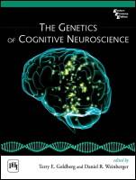 The Genetics of Cognitive Neuroscience(English, Paperback, E. Goldberg Terry)