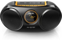 Buy Audio Players - Tuner online
