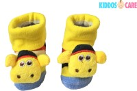 Buy Baby Care - Booties online