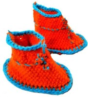 Buy Kids Footwear - Booties online