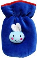Rachna Baby Feeding Bottle Cover 01(Blue)