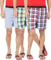 Buy Mens Clothing - Boxer online