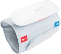 Ihealth BP5 iHealth Wireless Blood Pressure Monitor Bp Monitor(White)