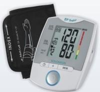 Solomon BPE-903 Eco Bp Monitor(Grey)