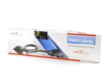 https://rukminim1.flixcart.com/image/200/200/bp-monitor/r/f/m/ybm-sphygmomanometer-health-original-imaecygbgtunhnyy.jpeg?q=90