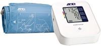 https://rukminim1.flixcart.com/image/200/200/bp-monitor/t/r/7/a-v-worldways-a-d-medical-ua611-ua-611-original-imae9fg4m5mpysyb.jpeg?q=90