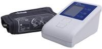 Dr. Morepen H519622 Bp Monitor(White)