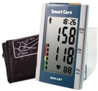 https://rukminim1.flixcart.com/image/200/200/bp-monitor/z/h/b/smart-care-automatic-blood-pressure-sce-1420-original-imaeazb2hm9h5h9m.jpeg?q=90