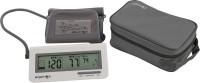 Equinox EQ-101 Equinox Digital Blood Pressure Monitor EQ-BP-101 Bp Monitor(White)
