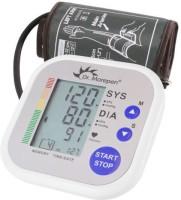 Dr. Morepen BP02 Bp Monitor(White)