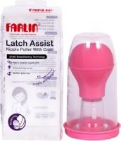 FARLIN Nipple Puller(1 Pieces)