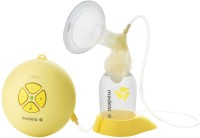Medela Swing Electric Breastpump  - Electric(Yellow)