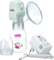 Farlin Electric Breast Pump Kit  - Electric
