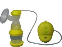 Meemee Breast Pump  - Electric(Green)