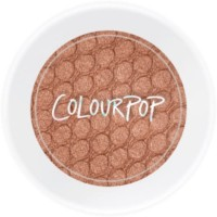 ColourPop Bronzer(Poolside)