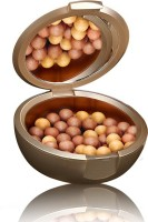 Oriflame Sweden Giordani Gold Bronzing Pearls(Natural Bronze)