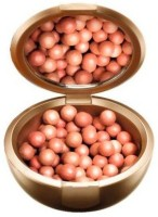 Oriflame Sweden Giordani Gold Bronzing Pearls(NATURAL PEACH)