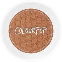 ColourPop Bronzer(Carry on)