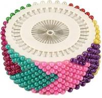 One Personal Care Princess Delight Hijab Pin Brooch(Multicolor)