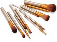 Magideal Foundation Brush(Pack of 12)