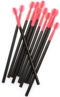 Magideal Eyelash Brush(Pack of 50)