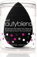 Beauty Blender Beauty Blender Pro Blender Sponge(Pack of 1) - Price 293 84 % Off