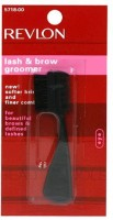 Revlon Lash and Brow Groomer(Pack of 1)