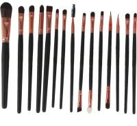 Magideal Powder Brush(Pack of 15)