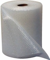 Shreyans International Bubble Wrap 1000 mm 20 m(Pack of 1)