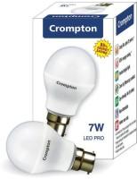 https://rukminim1.flixcart.com/image/200/200/bulb/k/t/t/7w-led-lamp-pack-of-1-crompton-greaves-original-imaehhrnsfryvndh.jpeg?q=90