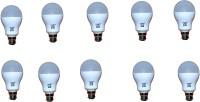 https://rukminim1.flixcart.com/image/200/200/bulb/r/v/f/high-quality-b2212a-5-year-warranty-pack-of-10-hmra-power-original-imaejnx9kkag4nhc.jpeg?q=90