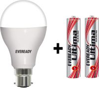 [Image: 14w-led-6500k-eveready-original-imaebajf....jpeg?q=80]
