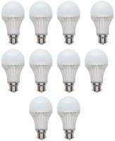 https://rukminim1.flixcart.com/image/200/200/bulb/y/z/m/gie-glowlite-original-imaepcc4v5wzfw9r.jpeg?q=90